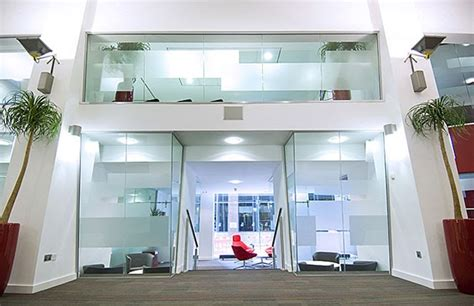 interior design insurance office insurance office designs and interiors bank and