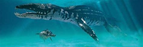 film dinosaurus laut 10 monster laut prasejarah paling menakutkan tentik