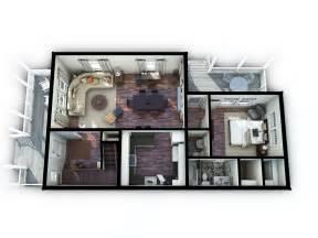 small house floor plans 2 bedrooms economic small house economical floor plan floor free download home plans ideas