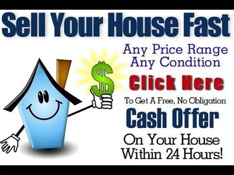 we buy houses 602 538 7331