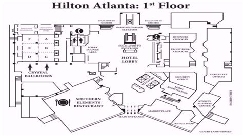 hotel lobby floor plan simple hotel lobby floor plan www pixshark com images