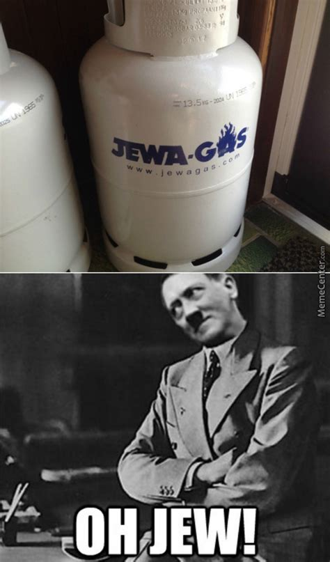 jew memes best collection of funny jew pictures