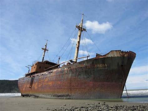 boat club ta cost τα ναυάγια του google maps επισκεφθείτε τα χωρίς να