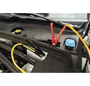 2010 Dodge Charger Battery Location  Best Electronic 2017