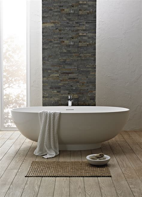 refurbished stand alone bathtubs reversadermcream