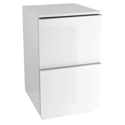 Gloss White Filing Cabinet White Filing Cabinets Cheap Filing Cabinets