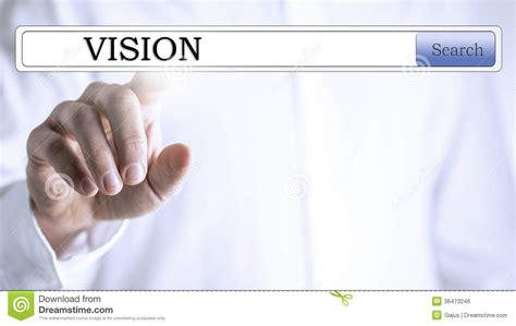 Search Database Free Vision Database Search Royalty Free Stock Image Image 36473246