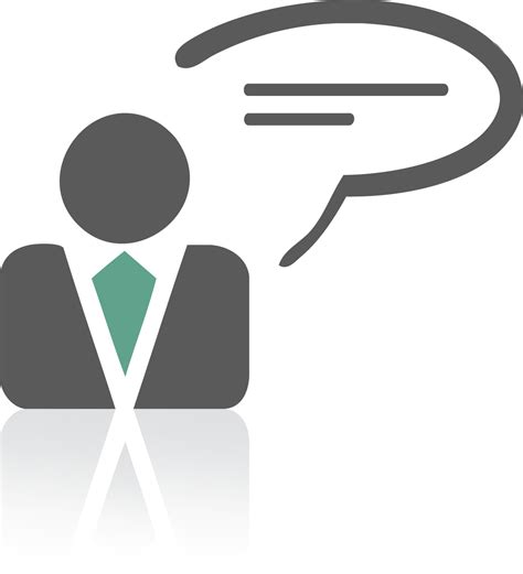 Contac Person the gallery for gt contact person icon png