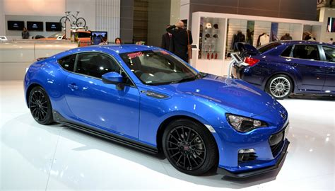 subaru sti convertible 2016 subaru brz sti convertible engine price for sale