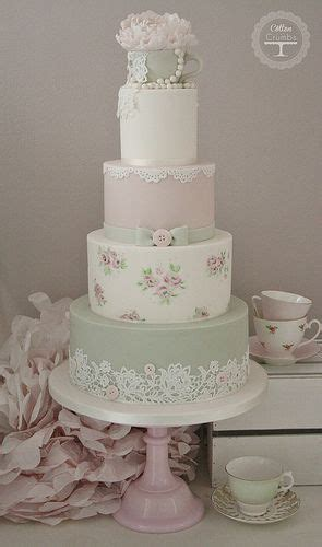 Cupcakes Wedding Tni 130 best images about sugarveil cake on lace