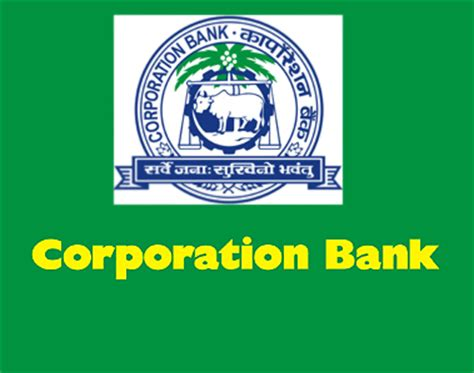 bank of india banking corporate jquery simplyscroll logicbox