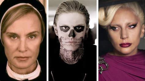 best american horror story season vote which quot american horror story quot season is the best