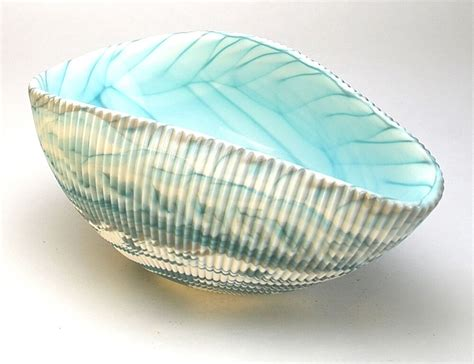 decorative shell bowls home decor murano glass decorative shell bowl ivory