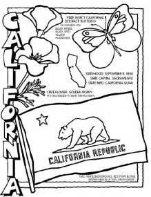 california coloring pages california crayola au