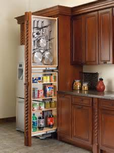 Rev A Shelf Pull Out Pantry by Rev A Shelf 6 Quot Filler Pull Out With Stainless Steel