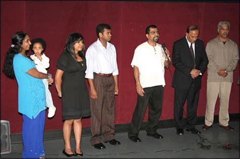 Lanka News Room by Infolanka Driverlayer Search Engine