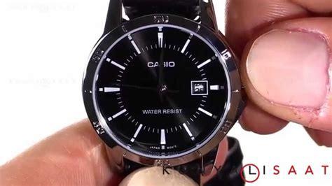 Casio Ltp V004l 1a Original casio ltp v004l 1a bayan kol saati