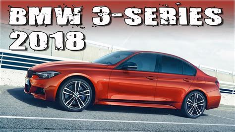 Bmw 3 Series 2019 Luxury Line by New 2018 Bmw 3 Series Special Editions Sport Line Shadow