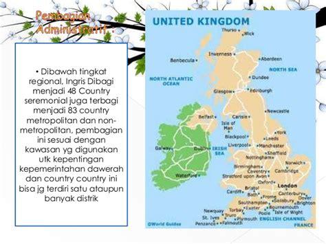 Miniatur Jam Big Ben Oleh Oleh Negara Inggris negara maju inggris
