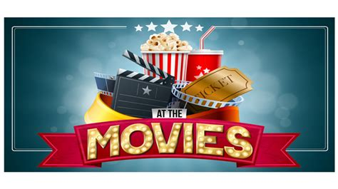 movies opening this weekend the man who invented christmas by dan stevens at the movies chicagofun com
