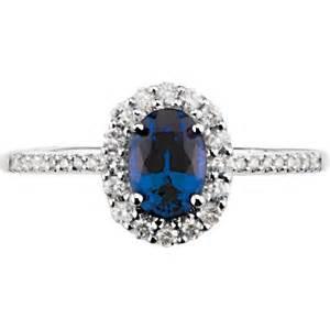 engineered rings wedding promise