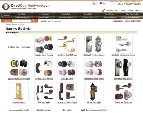 Knob Parts by Latches Knob Parts Archives Door Hardware