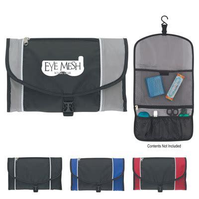 Toiletry Bag Canada Custom Toiletry Bags Personalized In Bulk Cheap