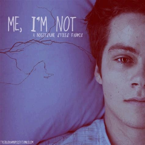 8tracks radio me i m not a nogitsune stiles fanmix 10 songs free and playlist