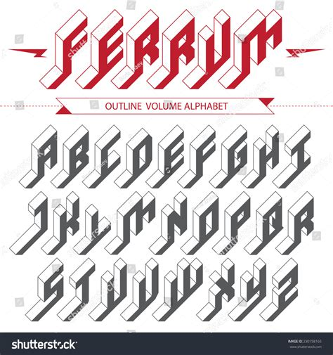 font design video alphabet designs fonts www pixshark com images