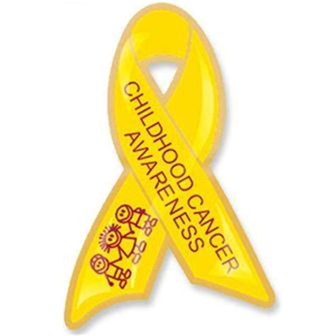 childhood cancer awareness color childhood cancer awareness elastic hair ties non slip