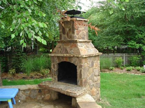 outdoor fireplace smoker 17 best ideas about outdoor fireplace brick on