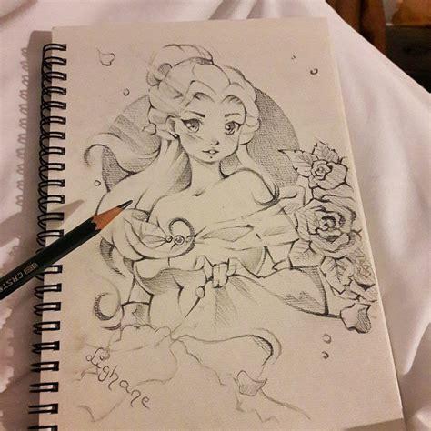 sketchbook vs drawing book sketch sketch book by lighane on deviantart