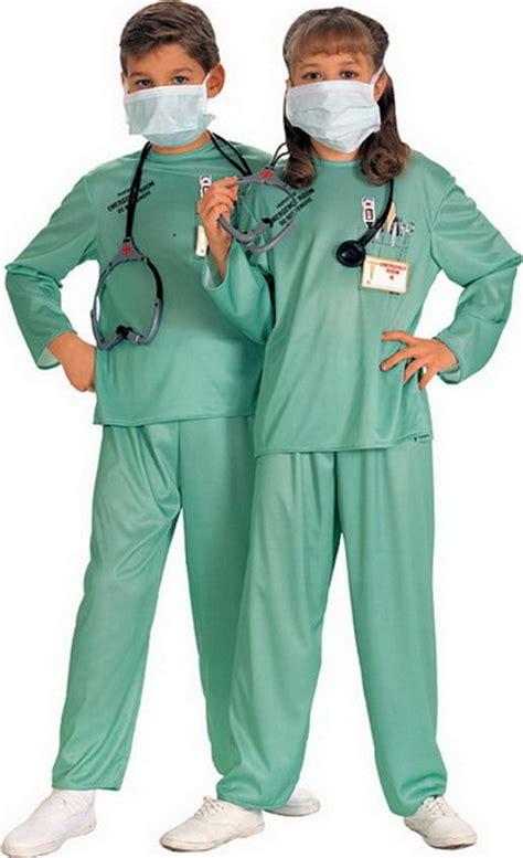 Baju Dokter Anak kostum profesi dokter baju profesi dokter sewa kostum anak di newhairstylesformen2014