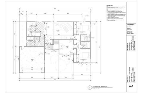 Farnsworth House Floor Plan by Farnsworth House Plan Numberedtype