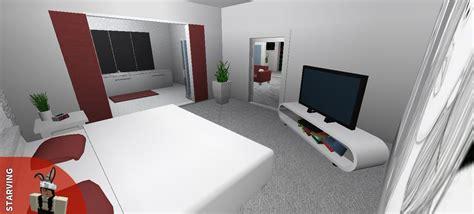 roblox bloxburg house ideas 1 floor wikizie co - 1 Floor Mansion Bloxburg For Boys