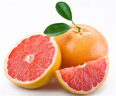 wann sind äpfel reif zum pflücken wann ist die pomelo reif 187 so erkennen sie es