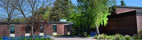 home barlow mountain elementary school ridgefield