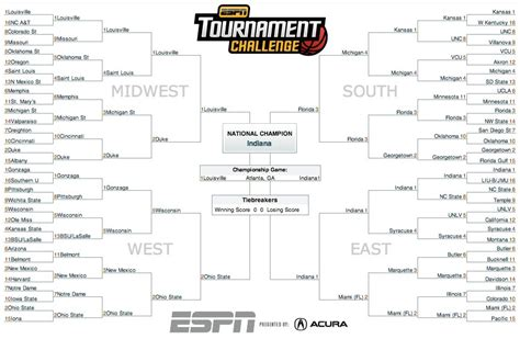 president obamas bracket for the 2013 ncaa mens ncaa tournament 2013 president obama makes his march