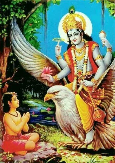 themes lord krishna best 20 radha krishna wallpaper ideas on pinterest