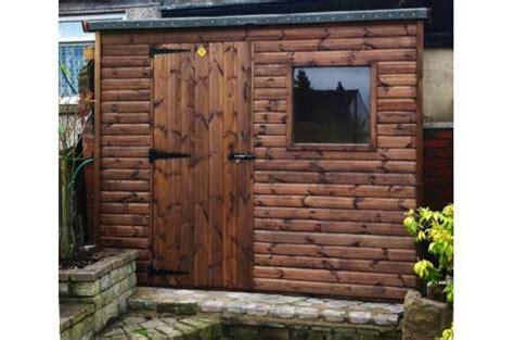 garden sheds bedale northallerton north yorkshire