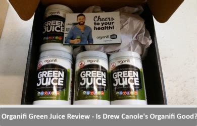 Drew Canole 5 Day Detox by Health Guide Reviews Discover Honest Reports On Popular