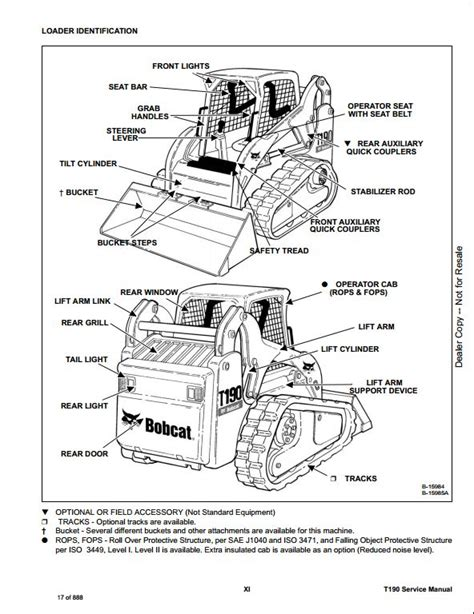 small engine repair manuals free download 2011 mini cooper clubman free book repair manuals bobcat t190 compact track loader service repair workshop manual a3ln11001 a3lp11001 a repair