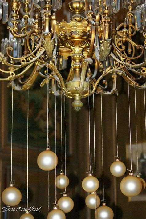 Decorating A Chandelier 17 Best Images About Chandelier On Snowflakes Chandelier And