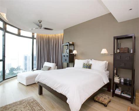 simple elegant bedroom furniture design ideas