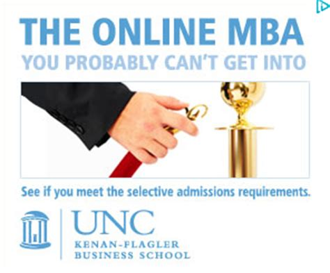 What Can You Get With An Mba by Tww Ncaa Investigating Unc Football Program