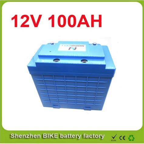 resetting lithium batteries electric bicycle battery picture more detailed picture