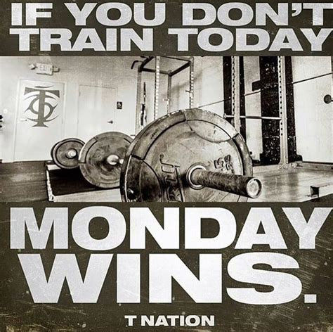 Monday Workout Meme - monday 8 14 17 crossfit woodstock