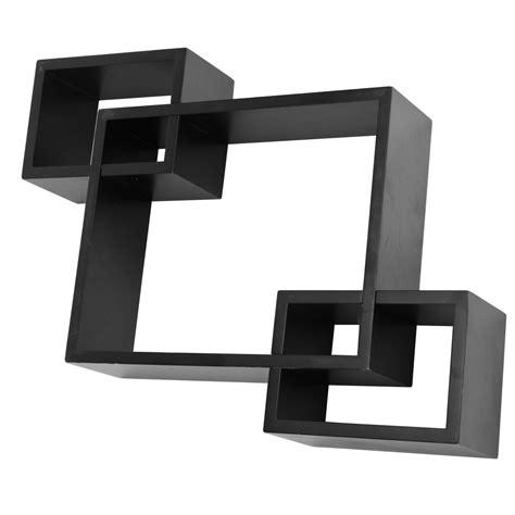 wall mounted shelves black wall mounted shelves decor ideasdecor ideas