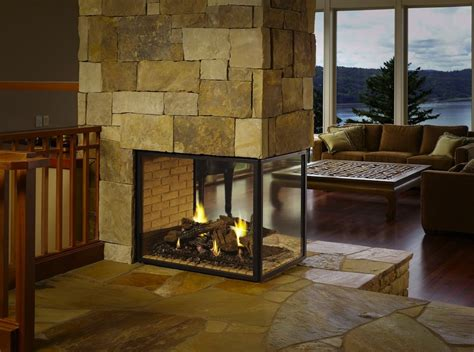 fireplace glass san diego 100 fireplace glass san diego pit glass on