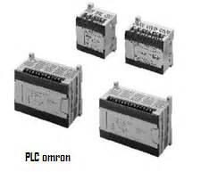 plc jenis jenis plc compact